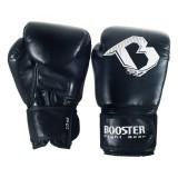 Booster - Bt starter - zwart