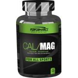 CAL-MAG : Calcium-Magnesium (Performance)