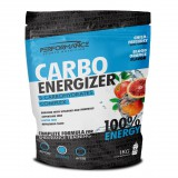 Performance - carbo energizer (1000 g / 1 kg)