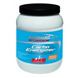 Performance - CARBO ENERGIZER (750 g)