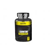 Performance - L-Carnitine 120 Capsules