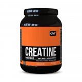 QNT - Creatine Monohydrate 800gr