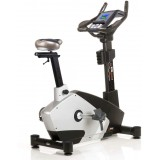 Hometrainer - DKN EB-2400i Exercise Bike (SHOWROOM MODEL MET NIEUW GARANTIE)
