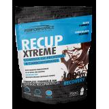 Performance - Recup Xtreme (chocolade- 750 g)