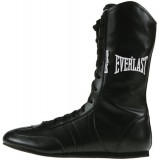 "Everlast High Top 12"" - Boksschoen"