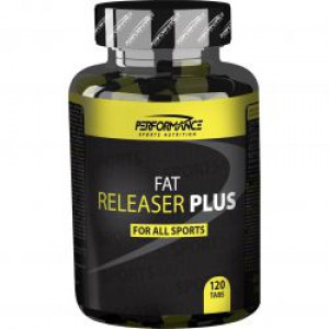 Performance - Fat Releaser Plus