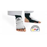 Daedo - voetbeschermer
