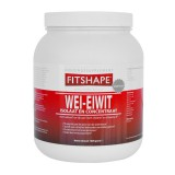Fitshape - Wei Eiwit / Protein