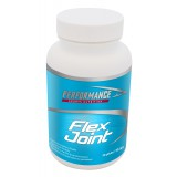 Performance - Flex joint