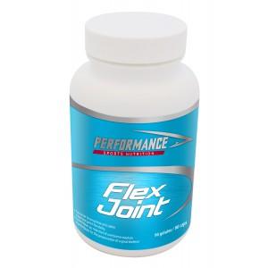 Performance - Flex joint