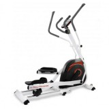 FLOW FITNESS DCT1100 CROSSTRAINER