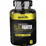 Performance - Fluid Fighter