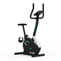 Hometrainer - FitBike Ride 2 - Focus Fitness
