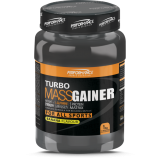 Performance - Turbo Mass Gainer (1000 g)