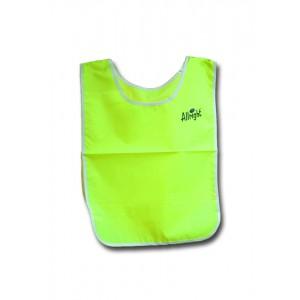 Team Vest Junior / Kids