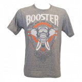 Booster- ELEPHANT TEE