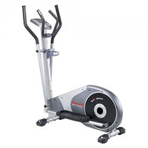 Crosstrainer - Go Elliptical V - 200