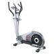 Crosstrainer - Go Elliptical V - 200