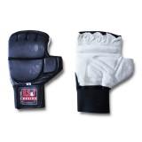 MMA Handschoen - Gel BS&T