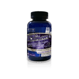 First Class Nutrition - Kre Alkalyn Pure
