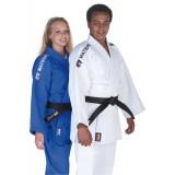 Judopak Matsuru - Setsugi Wit