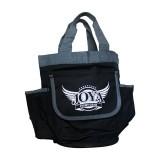 Joya - Cooling Bag / Koel Rugzak