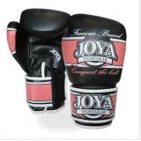 "JOYA BOXING GLOVE""FAMOUSE BRAND "" (NEW)"