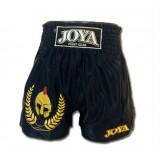 """Joya - Kickboxing short  """" GLADIATOR """""""