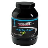 Performance - KARBO-LYN (500 gr)