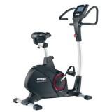 Kettler hometrainer-ergometer E7