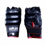 MMA / Krav Maga Glove (SHARK)