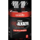 Performance - Kre-Alkalyn ® Xtreme