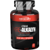 Performance - Kre-Alkalyn ® Xtreme