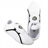 Kwon training schoen wit - kick light training shoe - Taekwondo