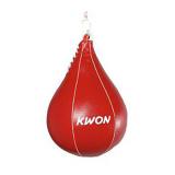 Kwon - Speedball (klein)