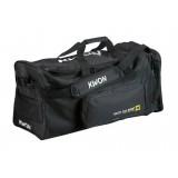 Kwon - Trainings Bag TTS Large