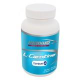 Performance - L-Carnitine Capsules