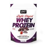 QnT - NIEUWE GENERATIE PROTEINE / EIWIT (Light Digest Whey Protein)