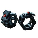 Olympische Lock - Jaw Collar set