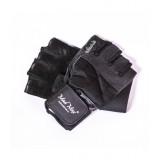 Fitness Handschoenen - MadMax