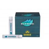MAGNEKAL - Sanas - magnesium en kalium