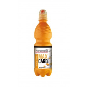 Performance - MAX CARB