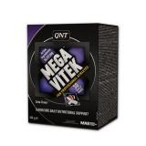 QnT - Mega Vitek