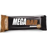 Performance - MEGABAR (12 x 100 g)