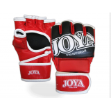 "JOYA ""SUPER GRIP"" FREE FIGHT GLOVE LEATHER"