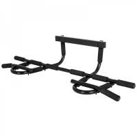 Deur optrekstang  - Deluxe Met AB-straps-slings