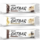 Performance Bar / oat bar (18 x 70g)