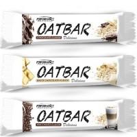 Performance Bar / oat bar (18 x 70g)