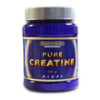 Pure Creatine (500GR)