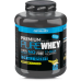 Performance - Eiwit - Pure Whey (1800 g)